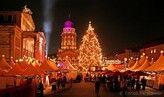 Kerstmarkt Berlijn - Algemeen